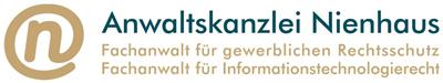 Fachanwalt für gewerblichen Rechtsschutz und Informationstechnologierecht