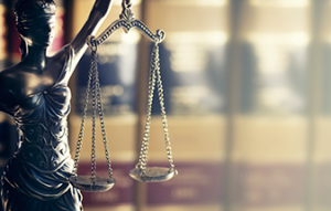 Rechtsbereiche der Anwaltskanzlei KTH und Partner.