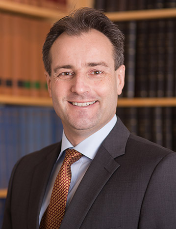 kth-partner-anwalt-helfenbein