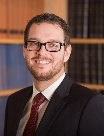kth-partner-anwalt-wesler