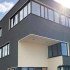 Die KTH und Partner Rechtsanwaltskanzlei aus Dorsten empfängt sie in unserem neuem Büro in der Fürst-Leopold-Allee 49.